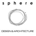 Sphere Design & Architecture