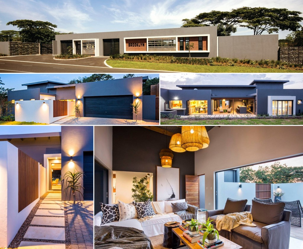 Brooklyn Estate Ballito
