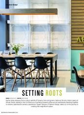 The Estates Magazine - Edition 628