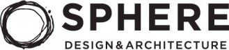Sphere Design & Architecture Logo